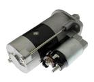 Starter-Engine - Mopar (RL041579AB)