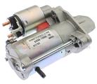 Starter - Ford (AV6Z-11002-H)