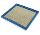 Air Filter - GM (23248945)
