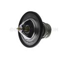 Thermostat - Kia (25500-35540)
