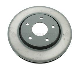 Brake Rotor - Mopar (4779783AB)