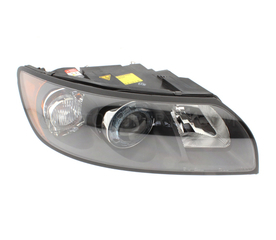 Headlamp Assembly - Volvo (30744680)