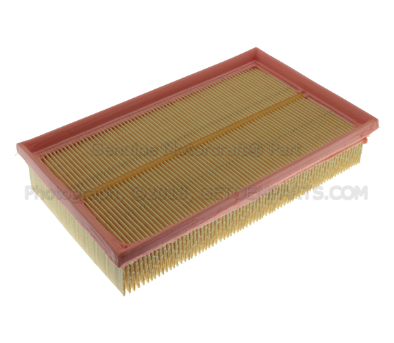 Air Filter - Ford (6E5Z-9601-EA)