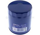 Oil Filter - GM (12684038)