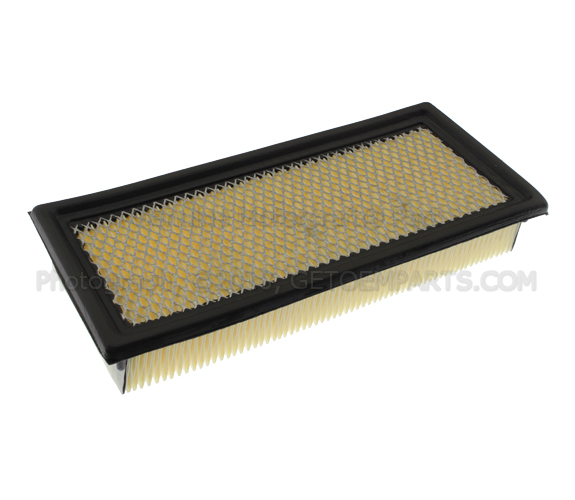 Air Filter - Ford (5F9Z-9601-AA)