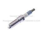 Spark Plug - Ford (CYFS-12Y-PT)