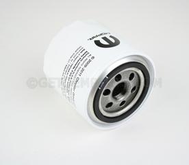 Oil Filter - Mopar (5038041AA)