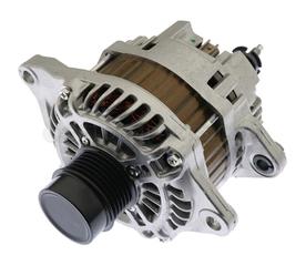 Engine Generator - Mopar (4801323AK)