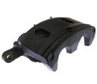 Disc Brake Caliper - GM (23276880)