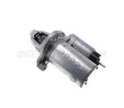 Starter Motor - Mopar (4801852AB)