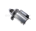 Engine Starter - Mopar (4801852AB)