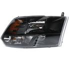 Headlamp Park And Turn Lamp, Right - Mopar (68270496AE)