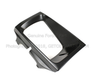 Headlamp Door - Ford (F81Z-13064-AAB)