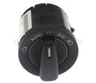 Headlamp Switch - Mopar (4602890AD)