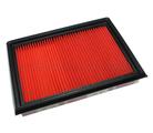 Air Filter - Nissan (16546-30P00)