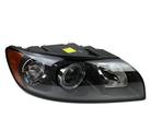 Headlamp Assembly - Volvo (31335216)