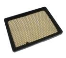 Air Filter - GM (10342024)