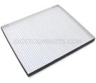 Air Filter - Kia (S9C79-AC100)