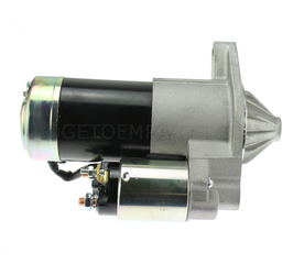 Starter-Engine - Mopar (56041014AB)