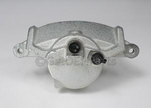 Disc Brake Caliper - GM (10434251)
