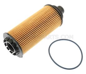 Oil Filter - GM (12679114)