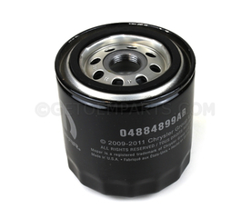 Oil Filter - Mopar (4884899BC)