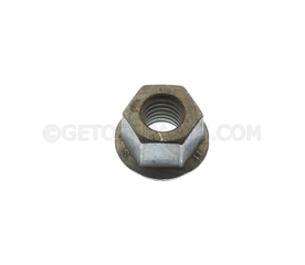 Hood Latch Striker Plate Nut - CHRYSLER (6506929AA)