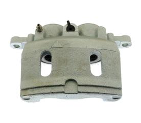 Disc Brake Caliper - GM (23276878)