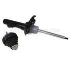 Suspension Strut - Volvo (31277603)
