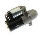 Starter - GM (12597349)