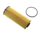 Oil Filter - Mopar (68079744AD)