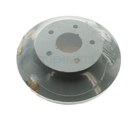 Brake Rotor - Mopar (52010080AI)