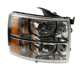 Headlight Assembly - GM (22853028)