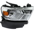 Headlamp, Right - Mopar (68316080AH)