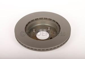 Brake Rotor - GM (21012880)
