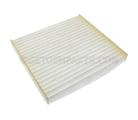 Cabin Air Filter - Mopar (68406048AA)