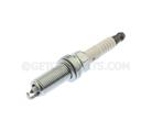 Spark Plug - Nissan (22401-1HC1B)
