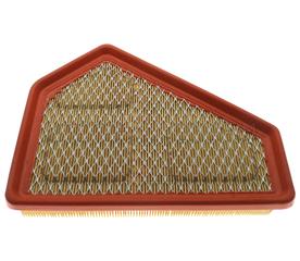 Air Filter - GM (25898499)