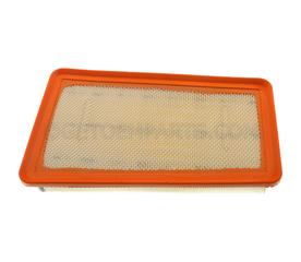 Air Filter - Mopar (68157194AB)