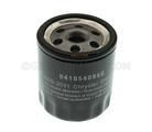 Oil Filter - Mopar (4105409AC)
