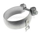 Exhaust Muffler Clamp - GM (20779889)