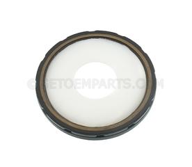 Rear Main Seal - GM (12592195)