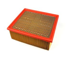 Air Filter - Mopar (53034051AB)