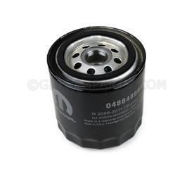 Oil Filter - Mopar (4884899AC)