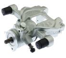 Caliper - Ford (DG9Z-2553-C)