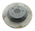 Brake Rotor - Mopar (4779599AB)