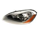 Headlamp Assembly - Volvo (31395470)