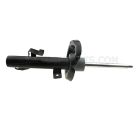 Suspension Strut - Volvo (31277604)