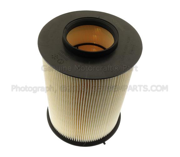 Air Filter - Ford (CV6Z-9601-A)