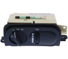 Headlamp Switch - Mopar (4760151AH)